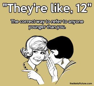 funny-quote-younger-twelve